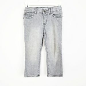 Children's Place Skinny Jean's | 2T